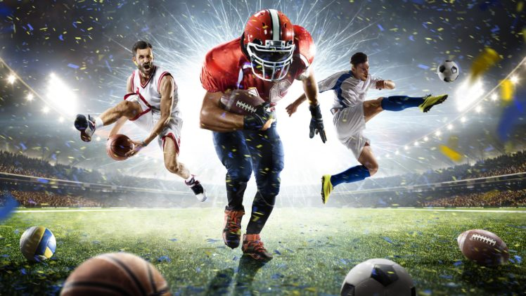 Network_Action_Sports_4U