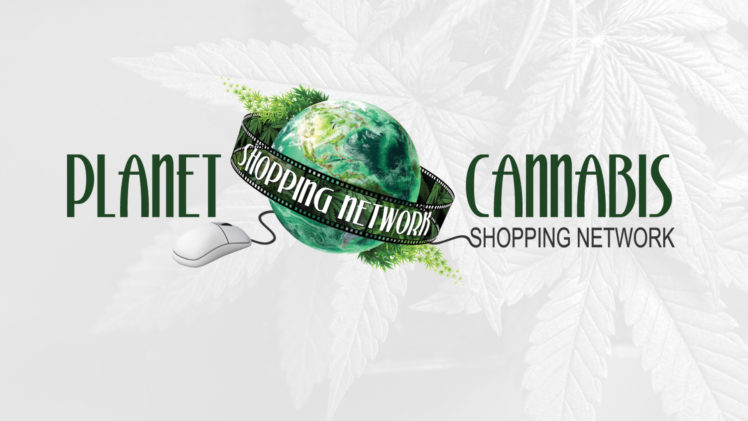 Planet Cannabis Shopping Network