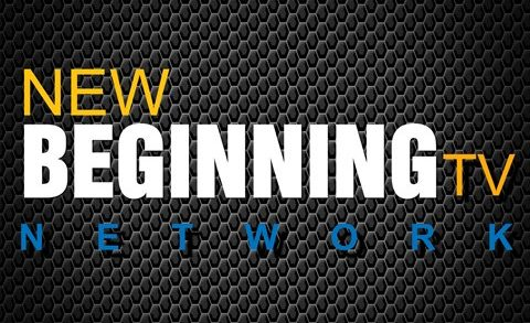 Network - New Beginning TV Network