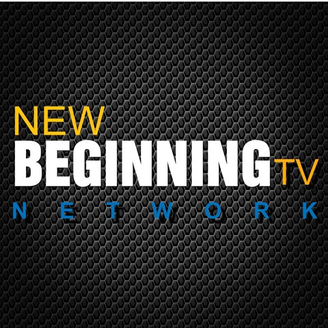 Network – New Beginning TV