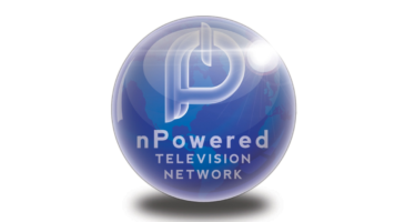 Network – nPowered