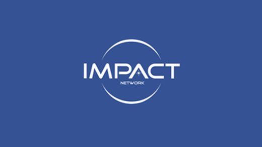 Network_ImpactTV