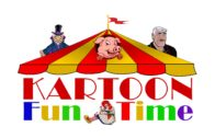 Network – Kartoon Fun Time