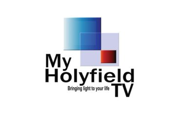 Network_MyHolyfield_TV