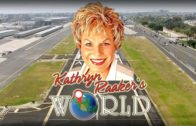 Kathryn Raaker's World TV
