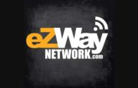 Network – EZ Way
