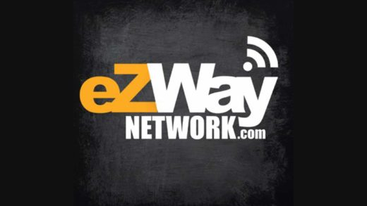Network - EZ Way