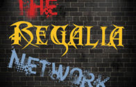 Network – The Regalia