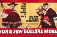 VOD – For A Few Dollars More 1965