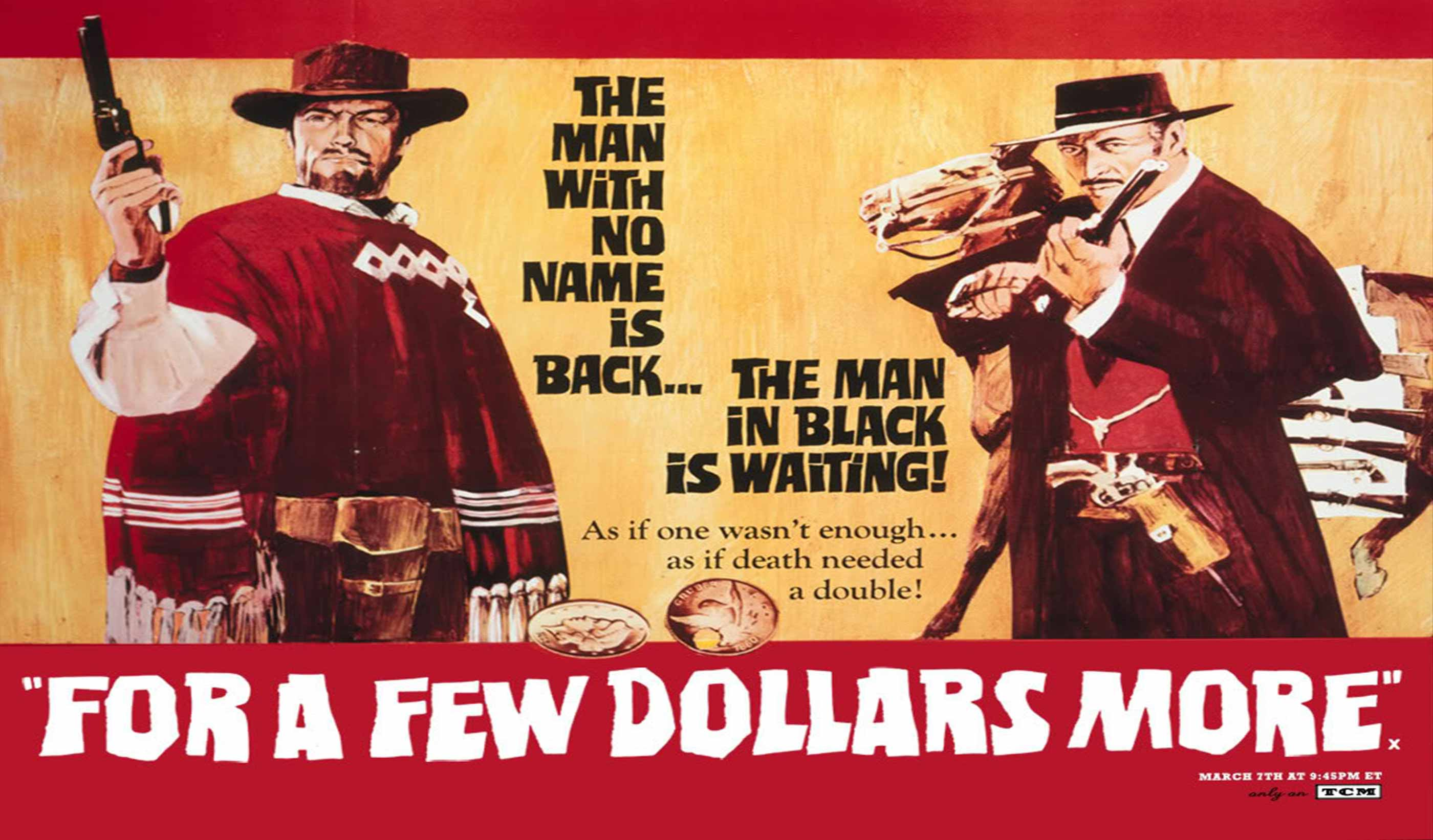 for a few dollars more full movie free download