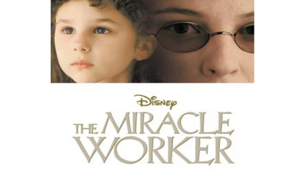 VOD_Movies_The_Miracle_Worker_1995