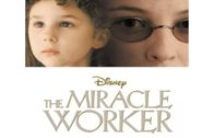 The Miracle Worker (1995)