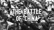 VOD – The Battle Of China 1944