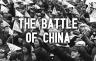 The Battle of China (1944)