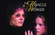VOD – The Miracle Worker – 1979