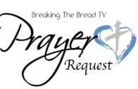 Network – Breaking The Bread TV
