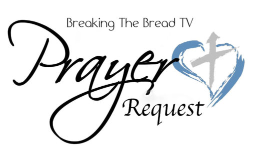 Breaking The Bread TV Network