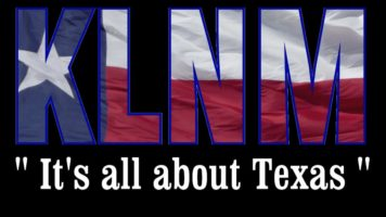 Network – KLNM TV – Texas