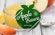 Network – Apple Sauce