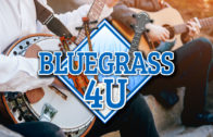 Network – Bluegrass 4U