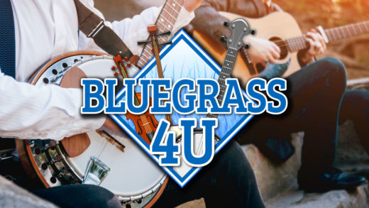 Network - Bluegrass 4U
