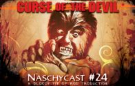 VOD – Curse of devil – 1973