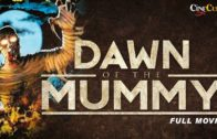 VOD – Dawn Of The Mummy – 1981