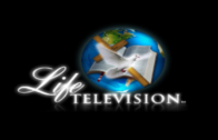 Network – Life TV