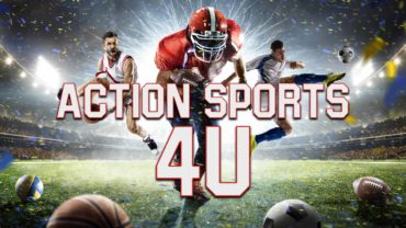 Network – Action Sports 4U