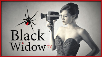 Network – Black Widow TV