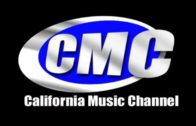 Network – California Music Channel