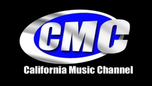 Network - California Music Channel
