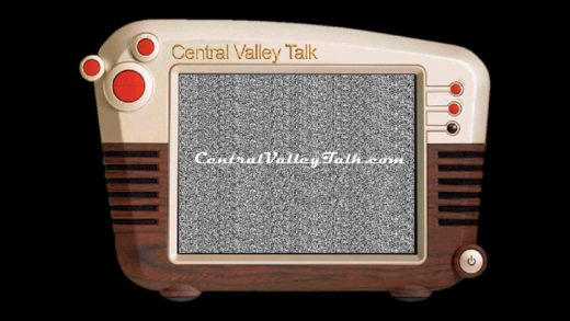 Network - Central Valley Talk