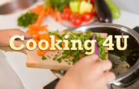 Network – Cooking 4U