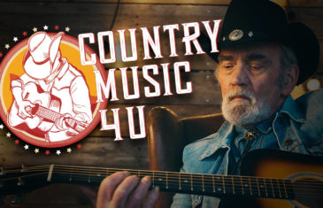 Network - Country Music 4U