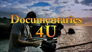 Network – Documentaries 4U