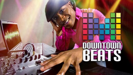 Network – Downtown Beats