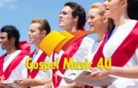 Network – Gospel Music 4U