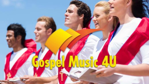 Network - Gospel Music 4U