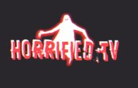 Network – Horrified TV