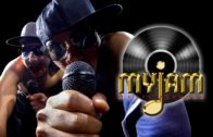 Network – MyJam Music Network