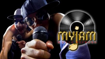Network – MyJam Music
