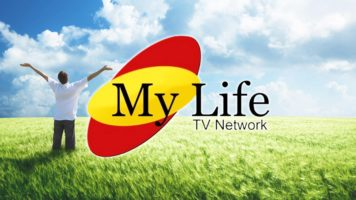 Network – My Life TV Network