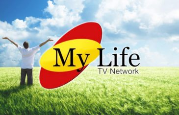 Network - My Life TV Network