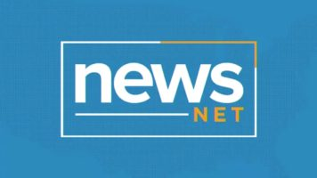 Network – News Net