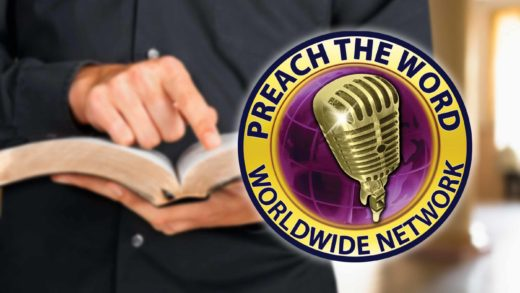Network - Preach The Word Worldwide