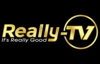 Network – Really TV