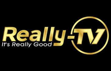 Network - Really TV