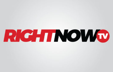 Network - Right Now TV
