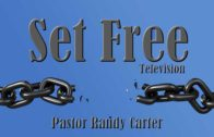 Network – Set Free TV